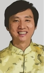 Meng Tan