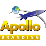 Apollo-Branding_B_150sq