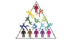 falling_pyramid_v2