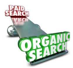 SEO_organic_866