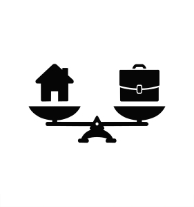 teeter_logo_9